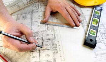 Архитектурное проектирование Харьков