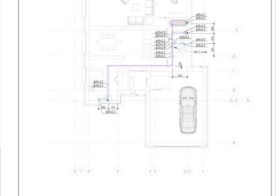 инженерный проект полистать-05