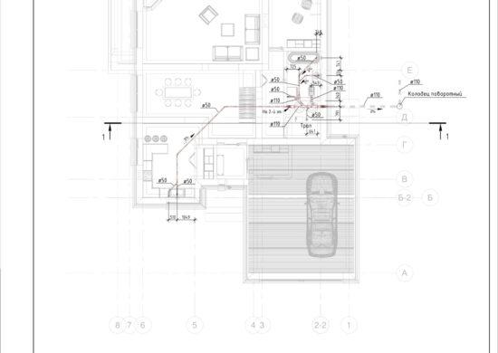 инженерный проект полистать-07