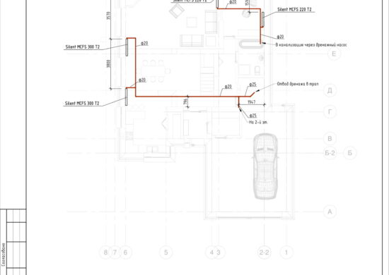 инженерный проект полистать-24