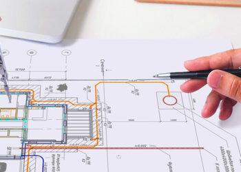 Проектирование инженерных систем Харьков
