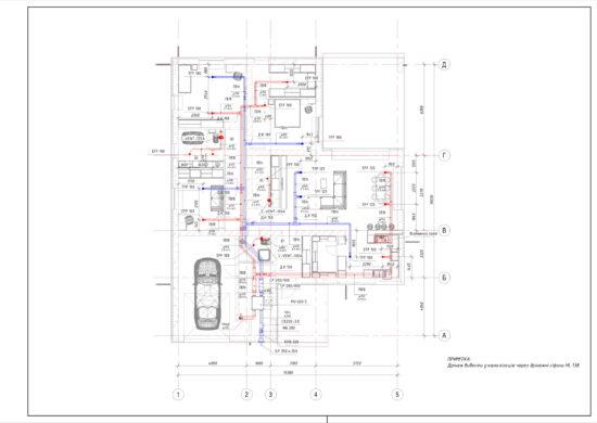 отопление -вентиляция( для страницы 1)-06