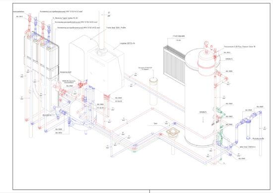 отопление -вентиляция( для страницы 1)-15