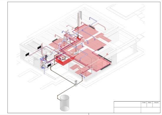 отопление -вентиляция( для страницы 1)-17