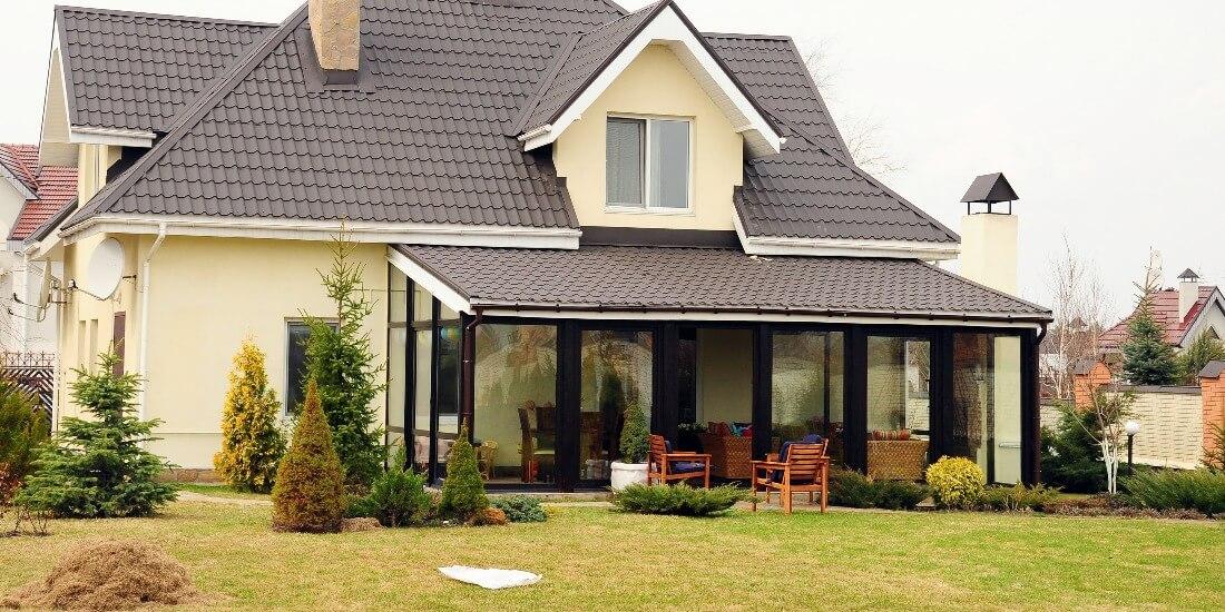 Сколько будет стоить построить дом
